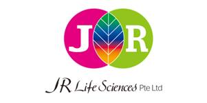 JR Life Sciences Pte Ltd