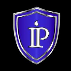 Imperial Program Pte Ltd