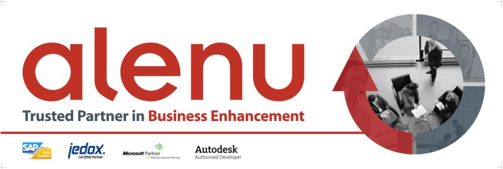Alenu IT Business Solutions