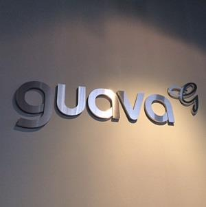 Guava Amenities