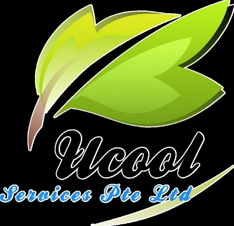 Ucool Services Pte Ltd