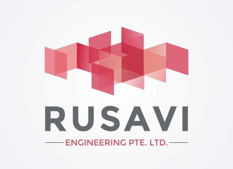 Rusavi Engineering Pte Ltd