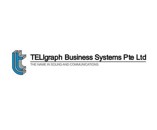 Teligraph Business Systems Pte Ltd