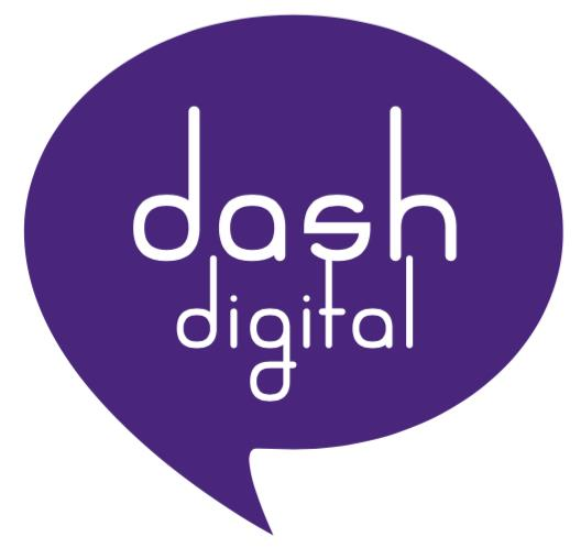 Dash Digital Pte Ltd